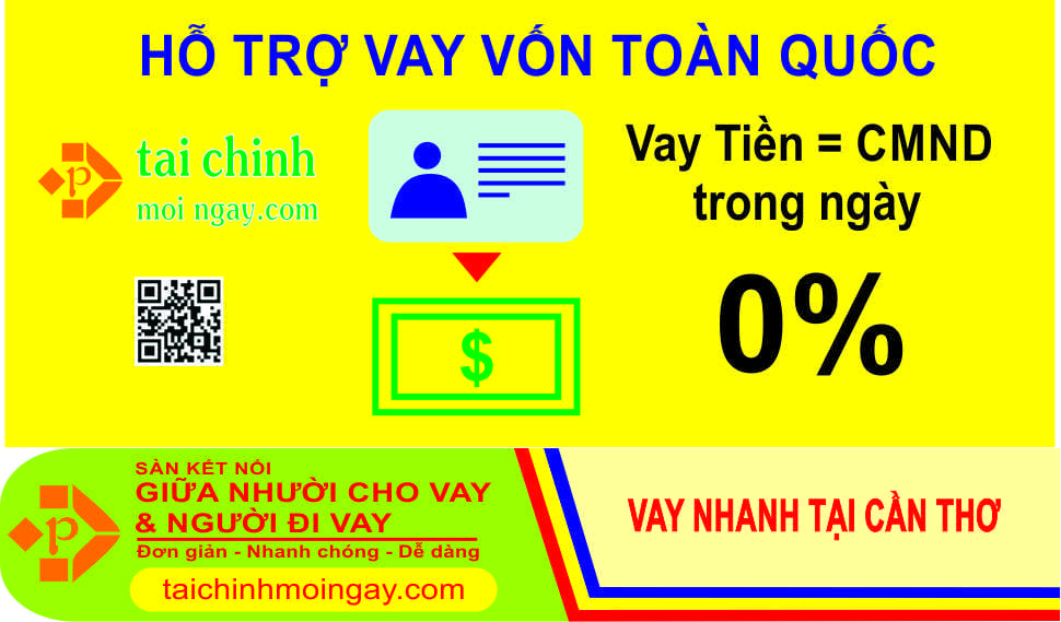 vay-tien-nhanh-can-tho