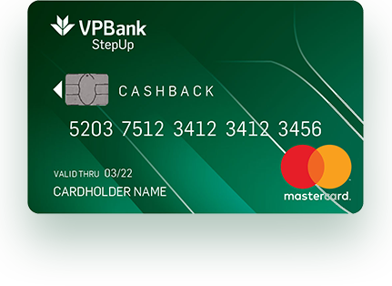 step-up-card-vpbank