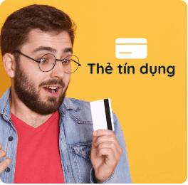 the-tin-dung