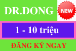 dr-dong
